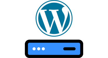 WordPress Maintenance Is A Must
